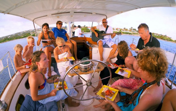 compass-bbq-sailing-tour